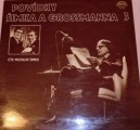 LP Povídky Šimka a Grossmanna 3