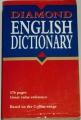 Diamond English Dictionary