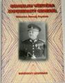 Fryščok Miloslav Alexej - Bohuslav Všetička, zapomenutý generál