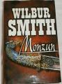 Smith Wilbur - Monzun
