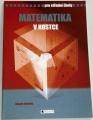 Vošický Zdeněk - Matematika v kostce pro střední školy