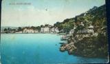 Slovinsko Poce - Portorose 1913