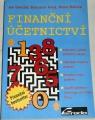 Doležal, Fireš, Míková - Finanční účetnictví