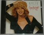 CD Kilie Minogue - Enjoy Yourself