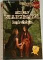 Harlequin Historická romance - Dotyk válečníka