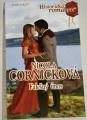 Harlequin Historická romance - Falešný únos