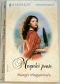 Harlequin Historická romance - Magické pouto