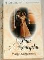 Harlequin Historická romance - Paní z Norwycku