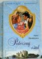 Harlequin Historická romance - Podvržený osud