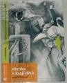 Audiokniha Lewis Carroll - Alenka v kraji divů