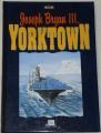 Bryan Joseph - Yorktown