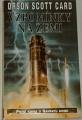 Card Orson Scott - Vzpomínky na Zemi