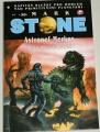 Garen Jean Pierre - Mark Stone 59: Astronef Merkur