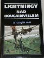 Hall Cargill R. - Lightningy nad Bougainvillem