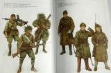 Jowett Philip - Japonská armáda 1931 - 1945