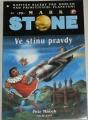 Macek Petr - Mark Stone 70: Ve stínu pravdy