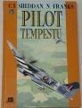 Sheddan C. J., Franks N. - Pilot Tempestu
