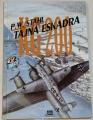 Stahl P. W. - Tajná eskadra KG 200