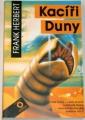 Herbert Frank - Kacíři Duny