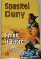 Herbert Frank - Spasitel Duny