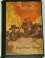 Hough Emerson - 54 - 40 nebo válka