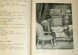 Dumas Alexander - Dcera Markýzova 1. a 2. díl