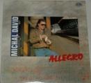 LP Michal David - Allegro