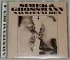 CD Šimek & Grossmann - Návštěvní den 4