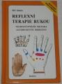 Janča Jiří - Reflexní terapie rukou