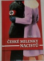 Miko Václav - České milenky nacistů
