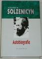 Solženicyn Alexandr - Autobiografie