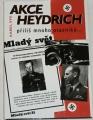 Sýs Karel - Akce Heydrich