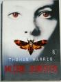 Harris Thomas - Mlčení jehňátek
