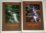 Javořická Vlasta - VlnobitíI I. a II. díl
