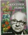 Rejdák Zdeněk - Páter František Ferda