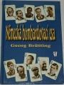 Brütting Georg - Německá bombardovací esa