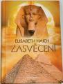 Haich Elisabeth - Zasvěcení