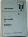 Juliš K., Brepta R. - Mechanika II. díl - Dynamika