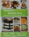 Kosačík Tomáš - Rychlovky a chuťovky Břicháče Toma