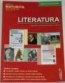 Polášková, Milotová, Dvořáková - Literatura: Přehled středoškolského učiva