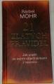 Mohr Bärbel - 21 zlatých pravidel
