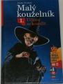 Prolušic Duško - Malý kouzelník 1.