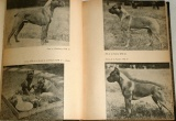 Sbírka příruček - Rádce zemědělce svazek 134, 123 a 131