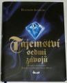 Schache Ruediger - Tajemství sedmi závojů