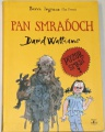 Walliams David - Pan Smraďoch