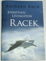 Bach Richard - Jonathan Livingston Racek