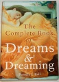 Ball Pamela J. - The Complete Book of Dreams & Dreaming