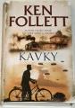 Follett Ken - Kavky