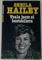 Hailey Sheila - Vzala jsem si bestsellera