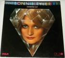 LP Bonnie Tyler - Diamond Cut